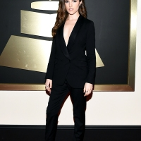 My 8 Best Grammys 2015 Looks